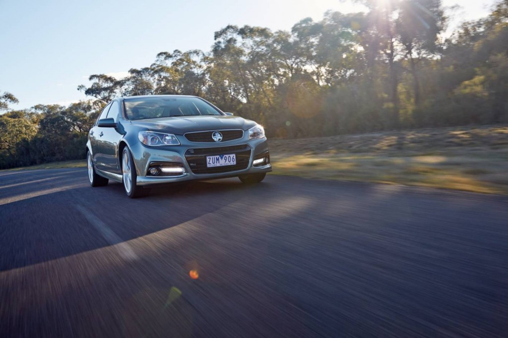 Daytime Running Lights And The Law Practical Motoring