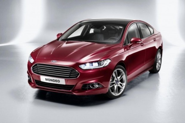 New Year New Car Best New Car Releases In Australia - Best ford cars 2015