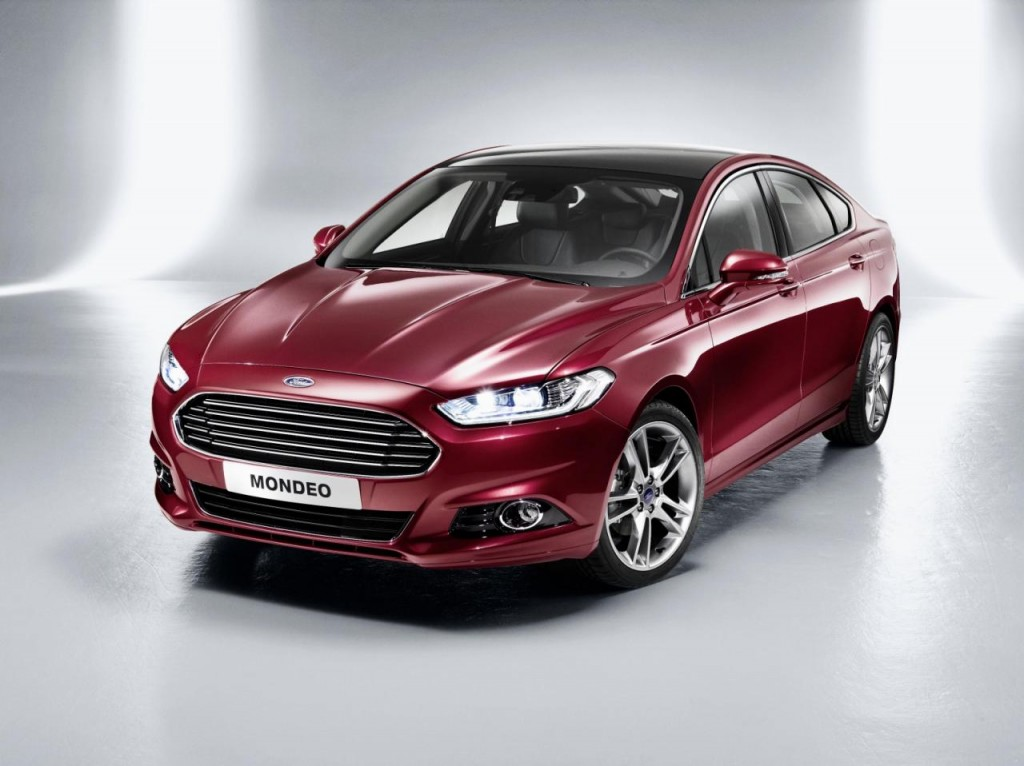 which engines for all new ford mondeo in australia practical motoring. Black Bedroom Furniture Sets. Home Design Ideas