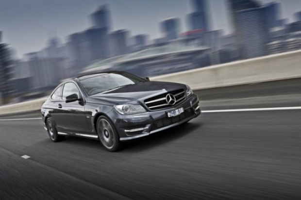 301 moved permanently for 2014 mercedes benz c250 review