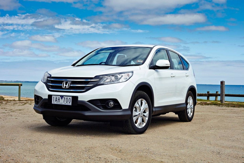 2014 honda cr v dti s review practical motoring. Black Bedroom Furniture Sets. Home Design Ideas