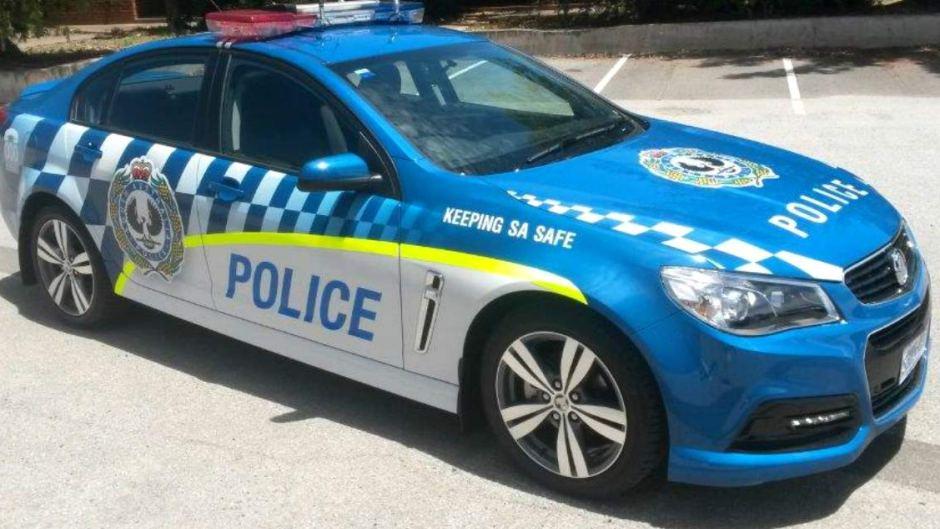 Car Insurance Adelaide South Australia