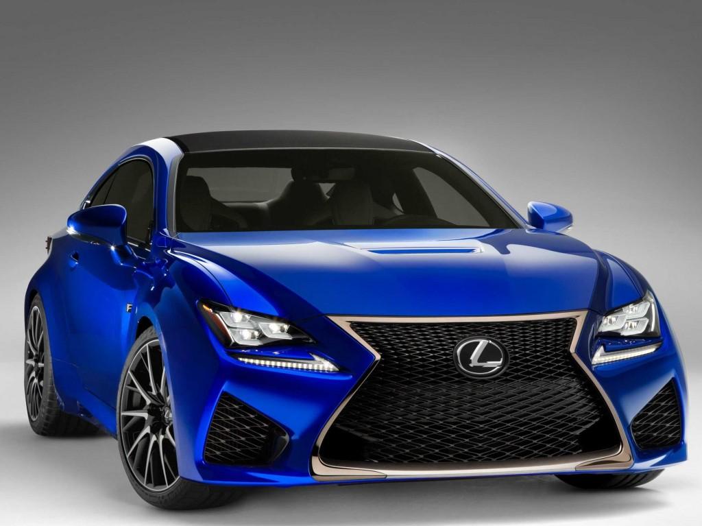 Lexus Australia CEO Sean Hanley says an entry into V8 Supercars with ...