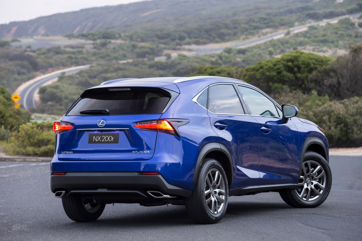 2015 lexus nx200t review practical motoring. Black Bedroom Furniture Sets. Home Design Ideas