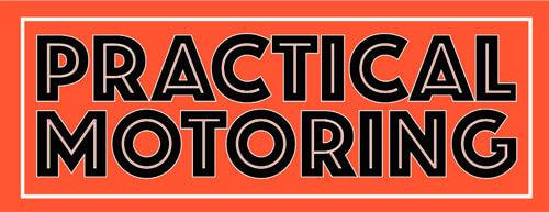 Practical Motoring