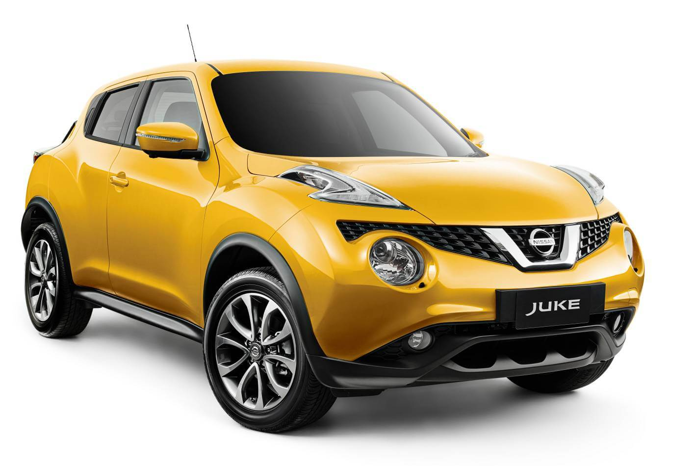 refreshed 2015 nissan juke pricing and specifications practical motoring. Black Bedroom Furniture Sets. Home Design Ideas
