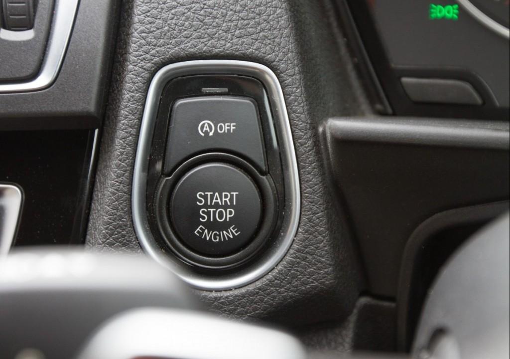 2019 Equinox Stop Disable Auto Stop   2019 - 2020 GM Car ...