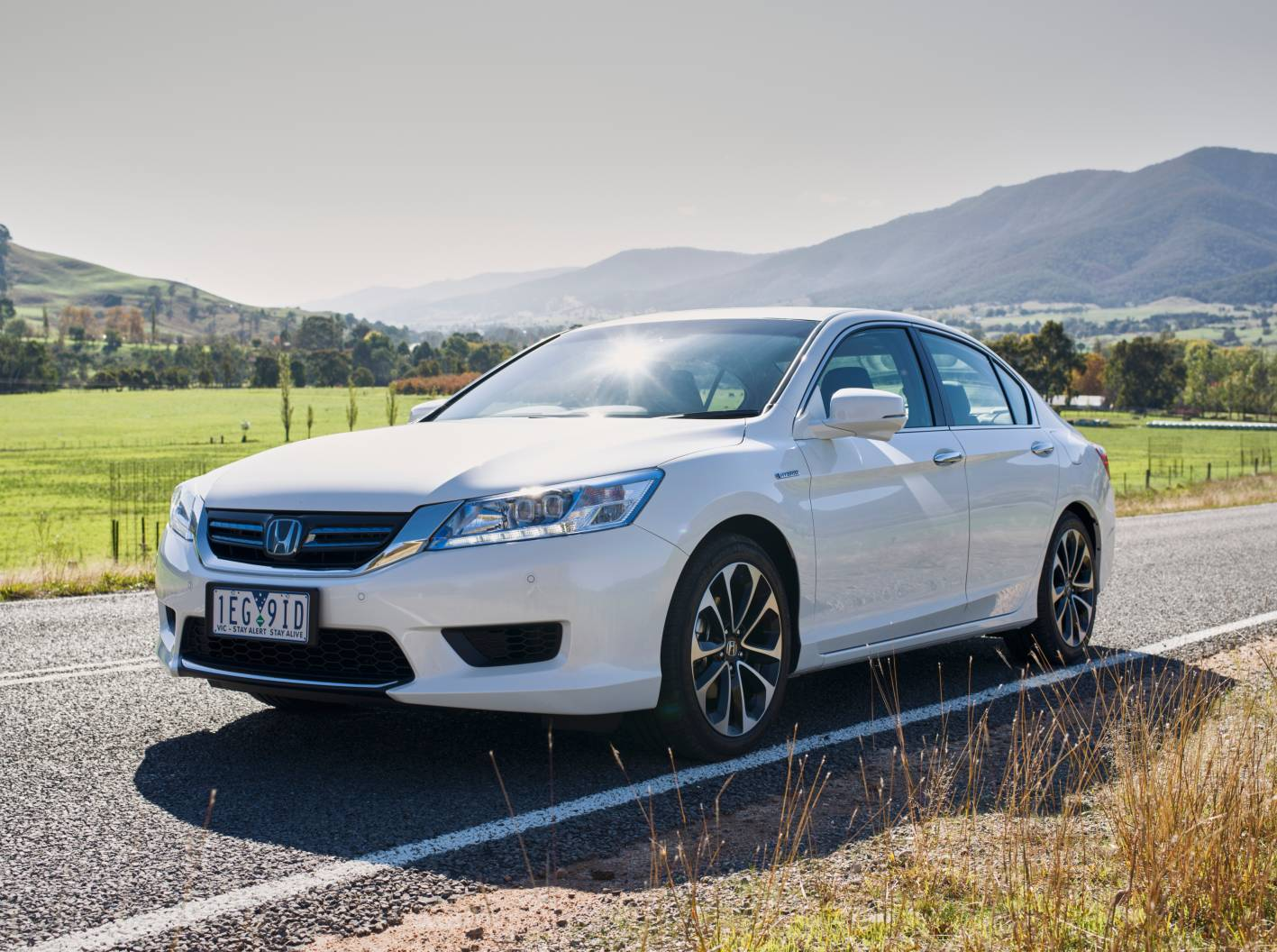 Honda introduces most expensive ever accord practical for Honda most expensive car