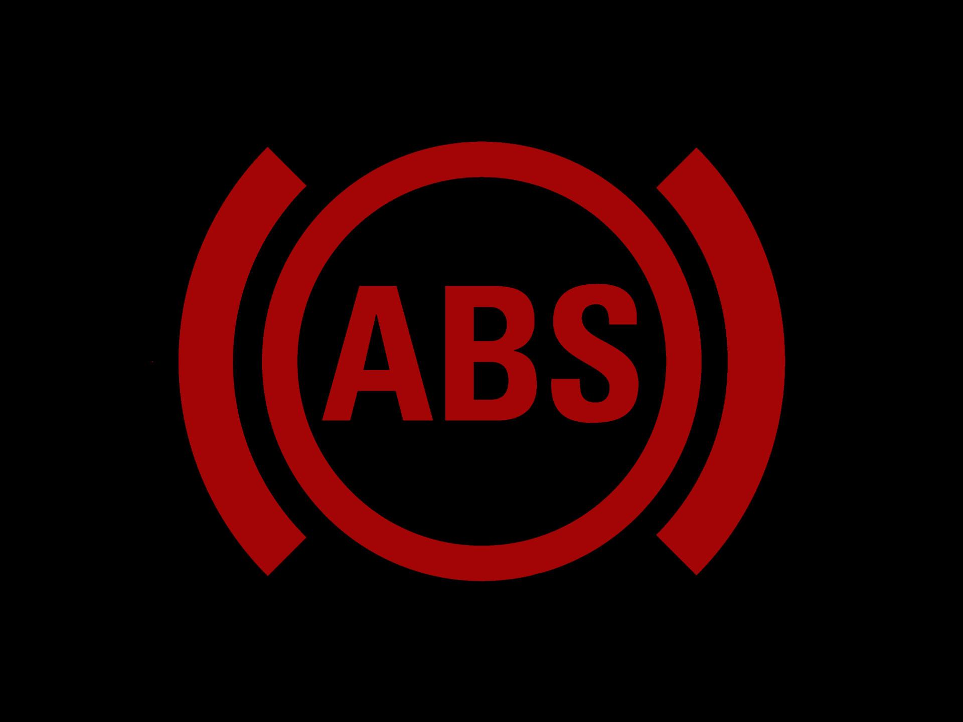 What Is Abs Or Anti Lock Braking System Practical Motoring