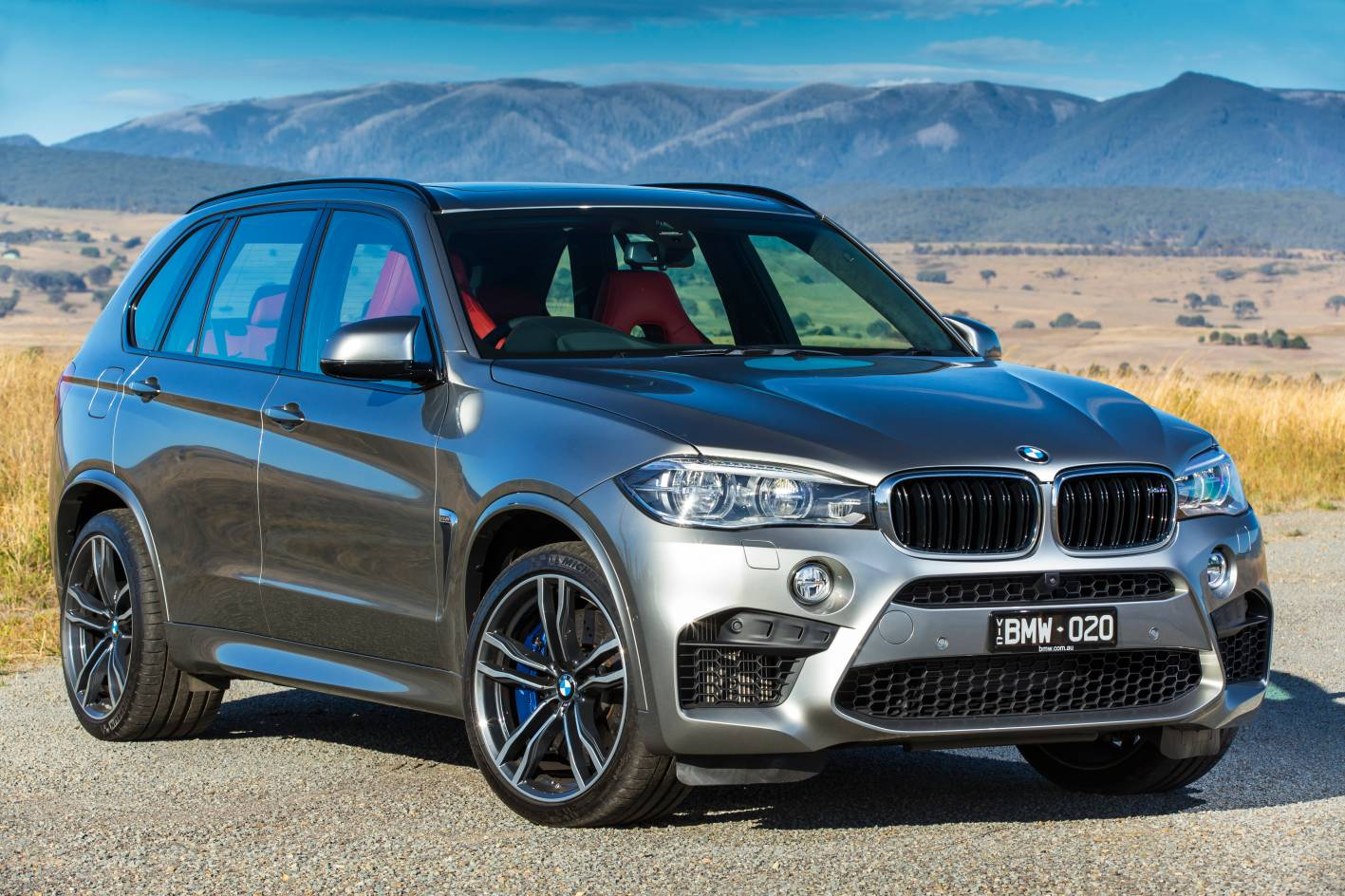 reader help i want to drive my bmw x5 m50d on sand. Black Bedroom Furniture Sets. Home Design Ideas