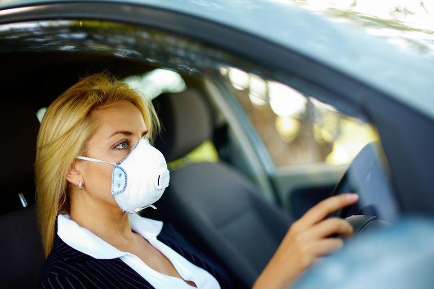 how to get rid of bad smells in cars practical motoring. Black Bedroom Furniture Sets. Home Design Ideas