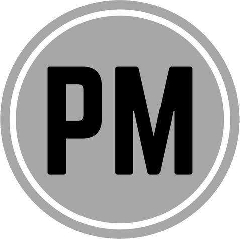 practicalmotoring.com.au