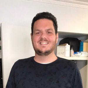 Trent Giunco
